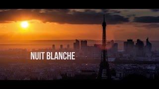 Sam's - Nuit Blanche (Clip Officiel)