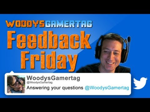 Marijuana, Wings' Desk, COD Ghost, PKA on iTunes, and more  Black Ops 2