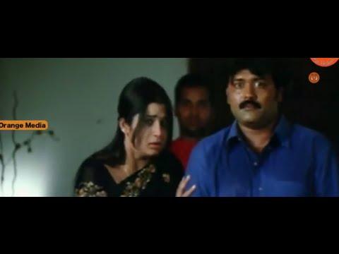 Ankusam Telugu  Movie Part 13 – Srinath, Ritish,Sangeetha, Keerthi Chawla Photo Image Pic