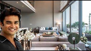 Madhavan Luxury Life | Net Worth | Salary | Business | Cars | House |Family | Biography