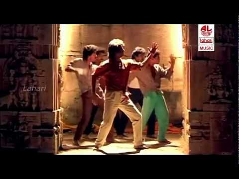Tamil Old Songs | Thalapathi Tamil Movie Full Songs | Rakkamma...