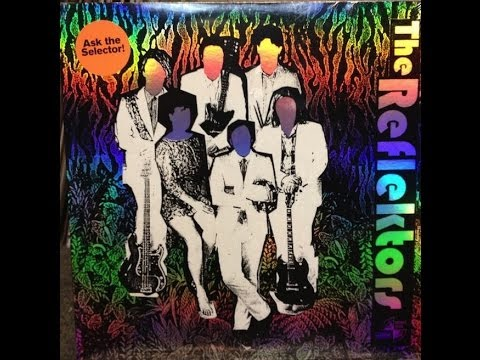 Arcade Fire - Reflektor full album