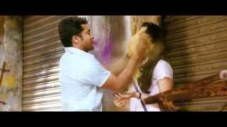 Vizhi Moodi Song HD Bluray DTS 5.1