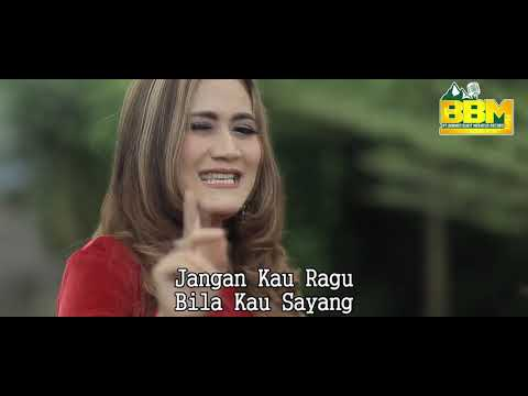 Download 2BD Indonesia   Adakah Sisa Cintamu   Karaoke Mp4 baru