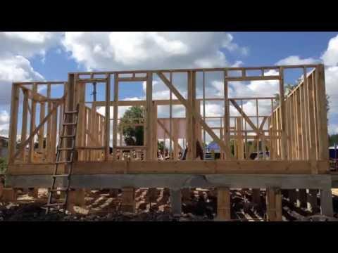 Саранск план сноса домов на 2018 год