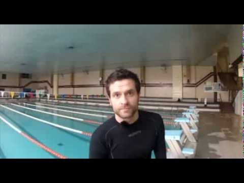 Swimmer Quotes Quotes in The Story Quot The Swimmer Quot
