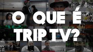 Download Nós somos Trip TV 3Gp Mp4