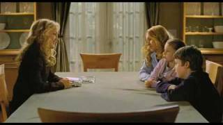 Raising Helen (2004) - Official Movie Trailer