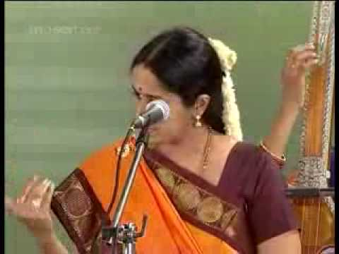Seetha Kalyanam 1 By Vishaka Hari.flv video