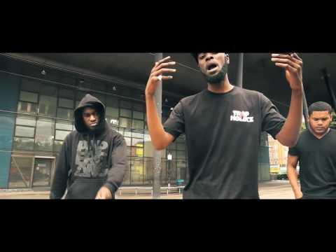 Yung Saber Peckham Boy rap music videos 2016