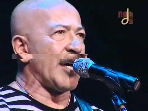 Александр Розенбаум - Серафимыч