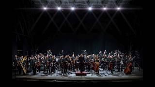 NAPOLI IN JAZZ - ISA & ONJ - PINO JODICE - LIVE L'AQUILA(Suite 1 Pino Daniele)