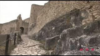 レヴォチャ歴史地区、スピシュスキー城及びその関連する文化財