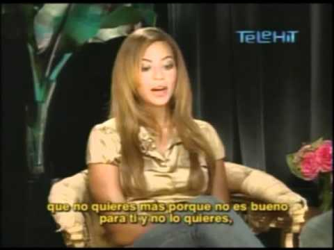 Beyoncé: Songwriting and Music