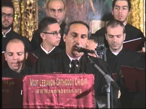 Vangelis - Gregorian - Nothing else matters