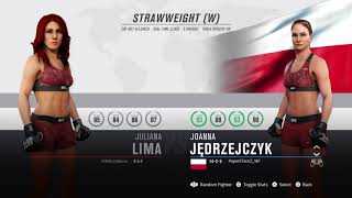 EA SPORTS™ UFC® 3_20180623222944