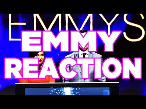 Emmy Nominations 2014 - Reactions, Snubs and Winner Predictions