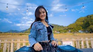 Download lagu DJ MOVE YOUR BODY VIRAL TIK TOK - DJ ACAN RIMEX