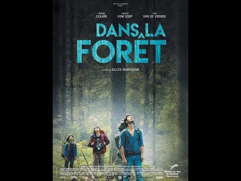 Dans la forêt (2017)  HD Streaming VF streaming vf