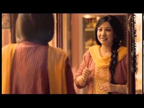 Aircel latest TVC - Kaun Dega Man of the Matc...