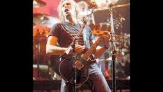 Nickelback-We will rock you