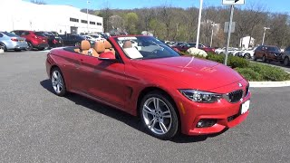 2019 BMW 4 Series Walk-Around Huntington, Suffolk County, Nassau County, Long Island, NY BB4241