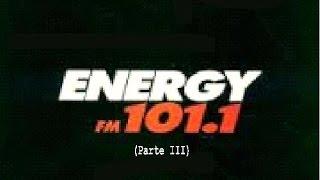 Energy - NRG DJ (Full Album)