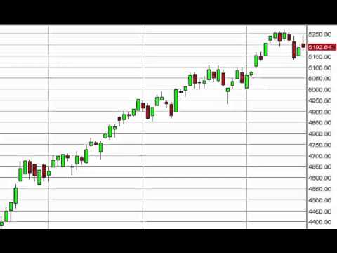 CAC 40 Technical Analysis for April 22 2015 by FXEmpire.com