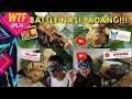 BATTLE NASI PADANG!! (#WTF 74)