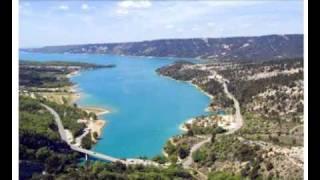 Guide du Var - Tourisme, Vacances Week-end - France Voyage