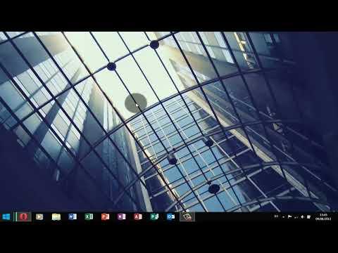 El mejor editor, lector de archivos PDF para nuestro sistema Gratuito
