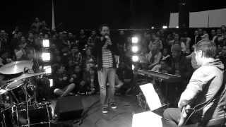 Sublime Video - Sublime - Leonardo Gonçalves (AO VIVO)