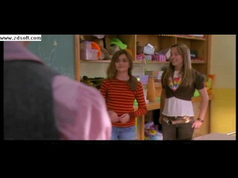 Watch Alice Upside Down Full episode free | Series9 ...