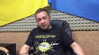Миф о «полезных идиотах» и «украинских пацифистах», которые на самом деле — пропаганда РФ