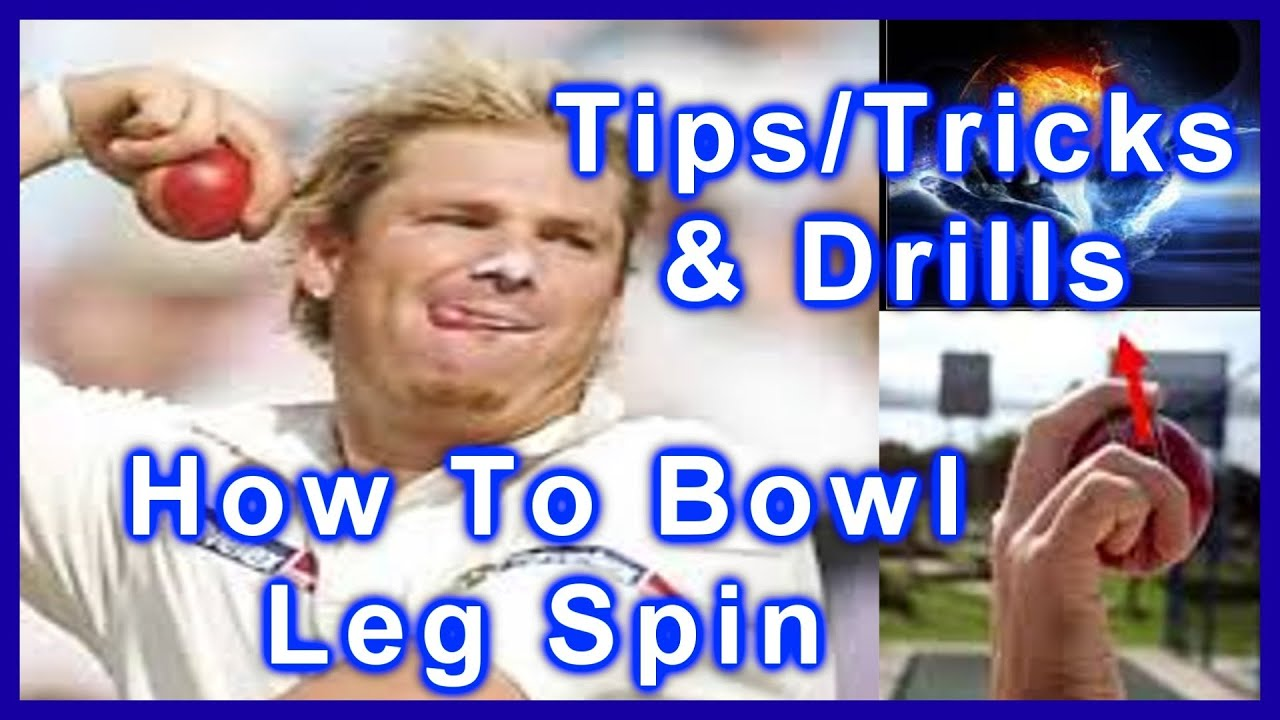 Ashwin Bowling Tips Bowling Tips Video How