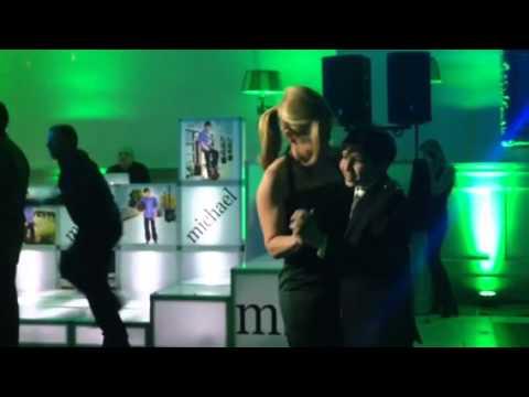 Carole King - Dancing