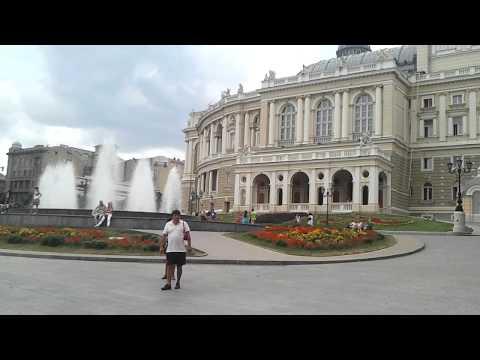 i9003 video recording - 1280x720