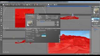 Vue Speed Run: Basic Setup 2