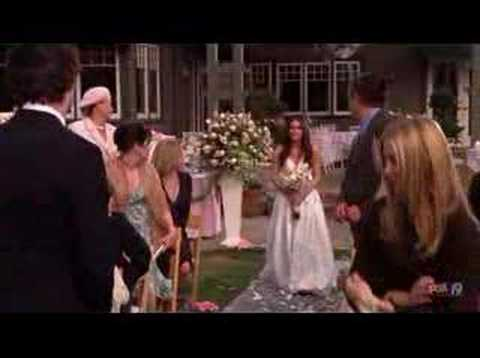 The OC Final Montage