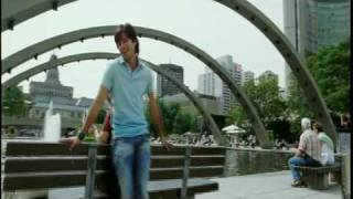 Kismat Konnection  Bakhuda Tumhi Ho Video Song