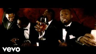 50 Cent - Twisted (Explicit) ft. Mr. Probz
