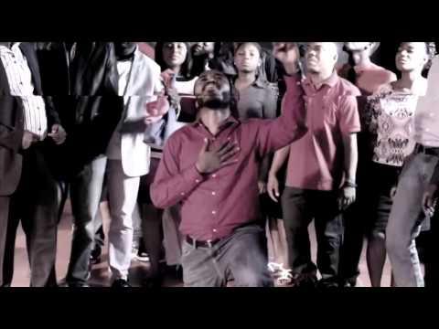 Kri Ayiti Delly Benson video