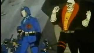 Top 50 Best Cartoons of the 80's