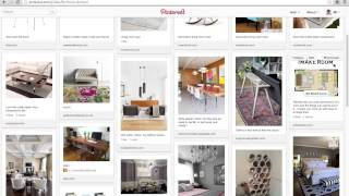 Get Organized: Apps and Tools for Redecorating and Remodeling