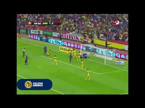 Moisés Muñoz el mejor portero de la Liga MX en atajadas