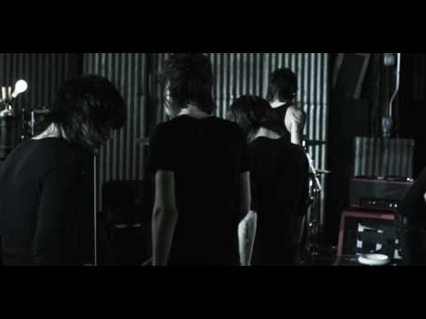 asking alexandria the final episode official video HD Video