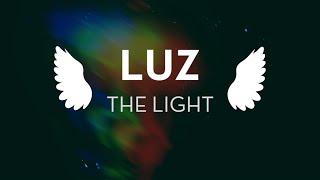 Roko - Luz