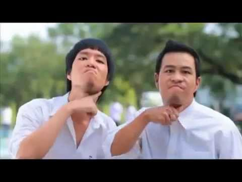 Thai Music Video Song 2011000.mp4 video