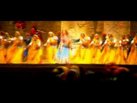 Mere Sar Pe Dupatta (Full Song) | Ab Tumhare Hawale Watan Sathiyo...