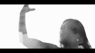 WARBRINGER - Silhouettes (Official Video) | Napalm Records
